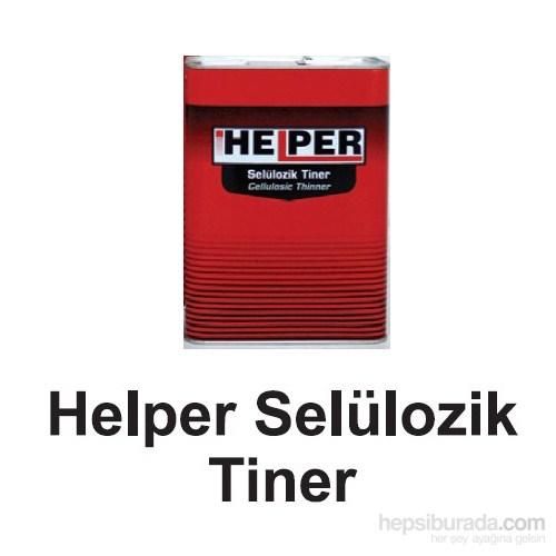 MxS Helper Selülözik Tiner 2.2 Litre 102841