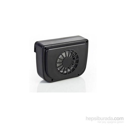 ModaCar Serinletici Vantilatör 102990