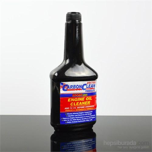 Carbon Clean Motor iç Temizleme Katkısı (Made in Usa ) 9351