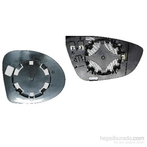 Mirex Ayna Camı Fiat Sedici Sol (2006--)