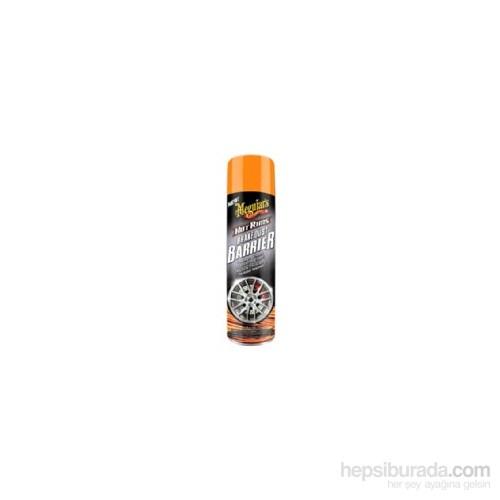 Meguiars Jant Toz Önleyici Meguiars Hot Rims Brake Dust Barrier