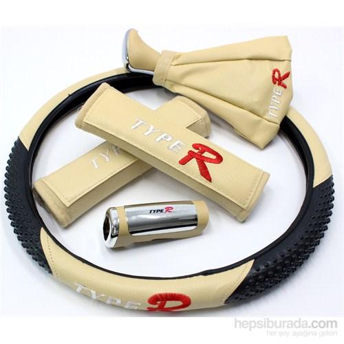 ModaCar ExclusivE 6 lı Sportif Set 103081