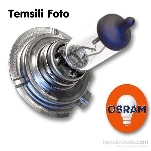 Osram 12 V H7 Ampul