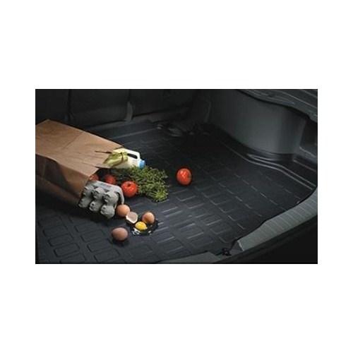 Volkswagen Caddy 2011 Sonrası A Kalite Bagaj Havuzu ( Koltuklu Van )