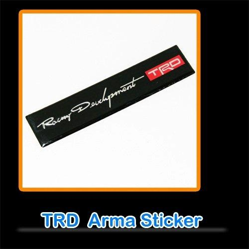 AutoCet Racing Sport 3D Arma | 2056