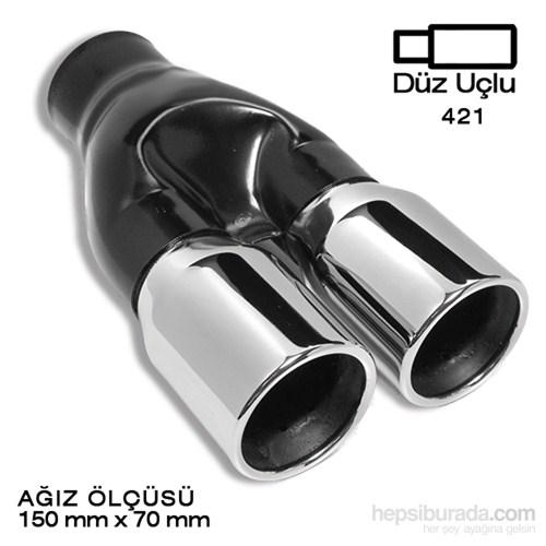 Automix Egzoz Ucu 421