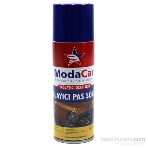 ModaCar Motorsiklet/ATV Pas Sökücü Sprey 75d003