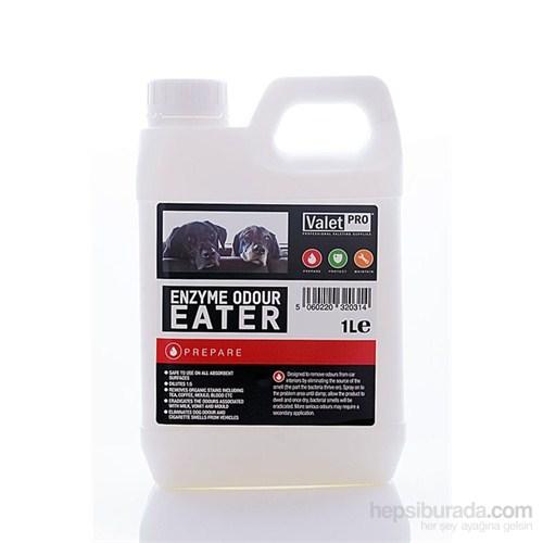 Valet Pro Enzyme Odour Eater - Kötü Koku Giderici Bakteri Yok Edici Sprey 1 L