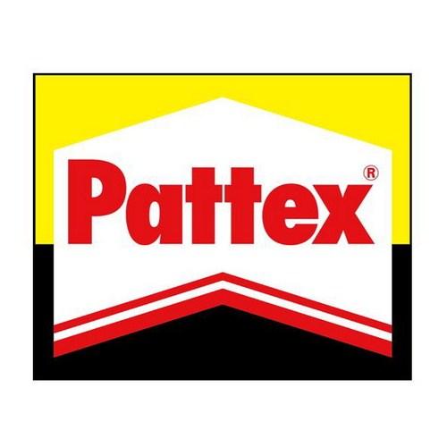 pattex ultra gel elastik h zl yap t r c 3 gr 040212 fiyat. Black Bedroom Furniture Sets. Home Design Ideas