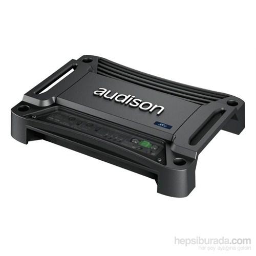 Audison Sr 1 D Amplifikatör 1 Kanal