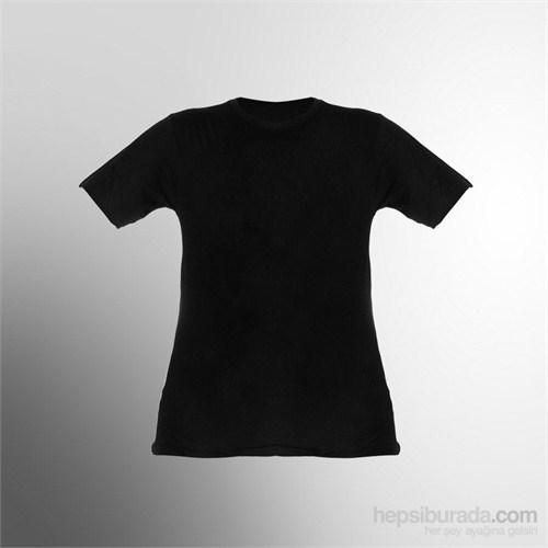 Tex 110 T-Shirt