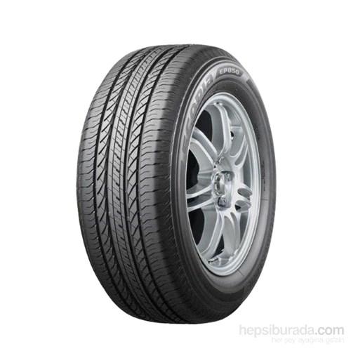 Bridgestone 255/55R18 109V Xl Ecopıa Ep850 Oto Lastik