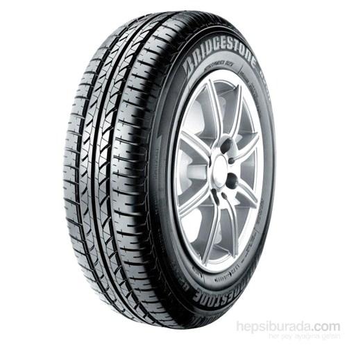Bridgestone 195/65R15 91H B250 Oto Lastik