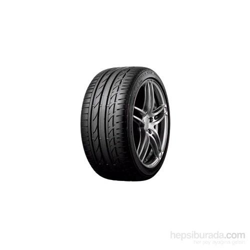 Bridgestone 305/30R20 99Y S001 Oto Lastik