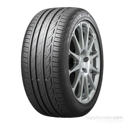 Bridgestone 215/55R17 94W T001 Oto Lastik