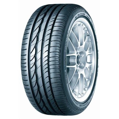 Bridgestone 205/60R16 92V Er300 (Lhd) Oto Lastik