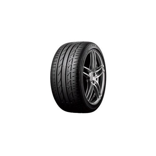 Bridgestone 255/35R18 90W S001 Rft Yaz Lastiği