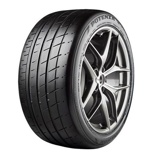 Bridgestone 285/35Zr20 100Y S007 Rft Oto Lastik