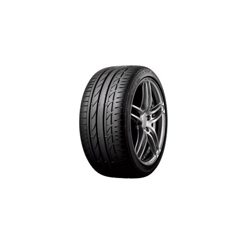Bridgestone 285/35R18 97Y S001 Ext Yaz Lastiği