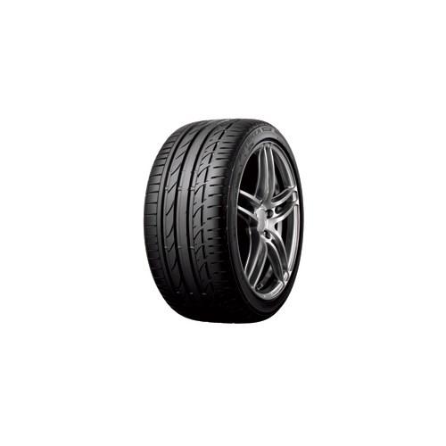 Bridgestone 275/40R19 101Y S001 Ext Oto Lastik