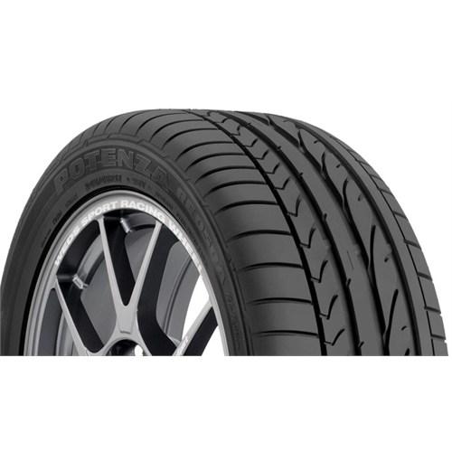 Bridgestone 255/40R17 94W Re050a1 Rft Oto Lastik