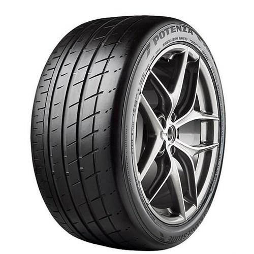 Bridgestone 265/30R20 94Y Xl S007 Yaz Lastiği