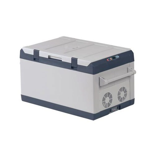 Waeco Coolmatic CF80 AC 12/24/220V 80L Derin Dorucu