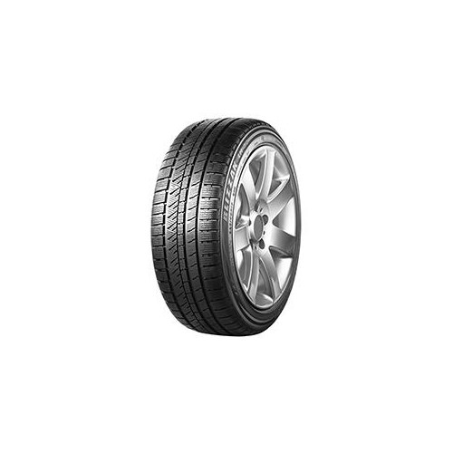 Bridgestone 195/50R15 82H Lm30 Oto Kış Lastiği