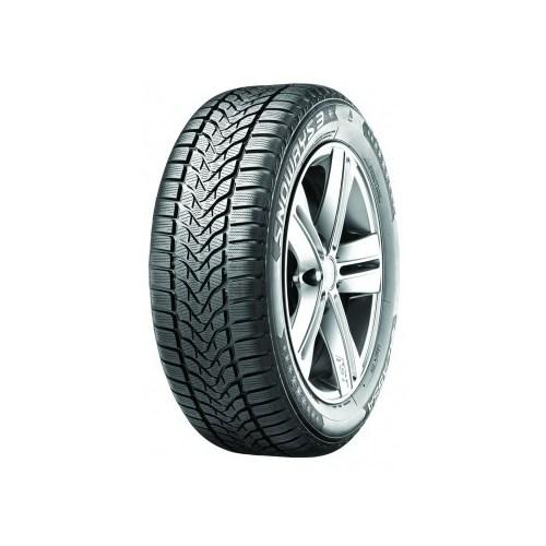 Bridgestone 205/55R17 91W T001 Rft Oto Lastik
