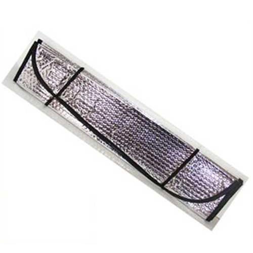 Ön Cam Güneşliği ( Metalize )