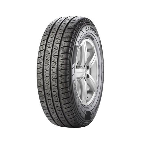 Pirelli 215 75 R 16 113 R C Wınter Carrıer Kış Lastiği