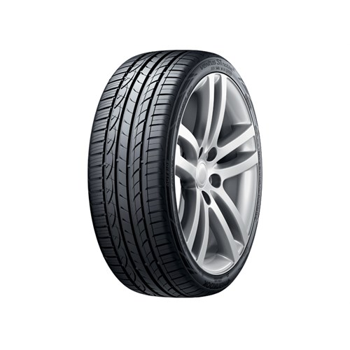 Michelin 205/55R16 91H Primacy HP ZP Oto Lastik
