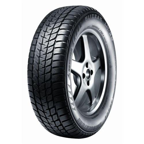 Bridgestone 255/35R18 94V Xl Lm25 Oto Kış Lastiği