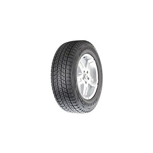 Bridgestone 275/65R17 115R Dmv1 Oto Kış Lastiği