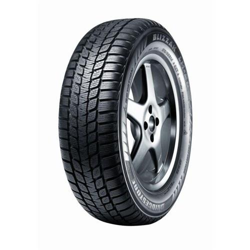 Bridgestone 165/65R15 81T Lm20 Oto Kış Lastiği