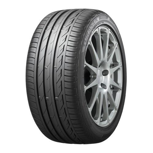 Bridgestone 215/50R17 91W T001 Oto Lastik
