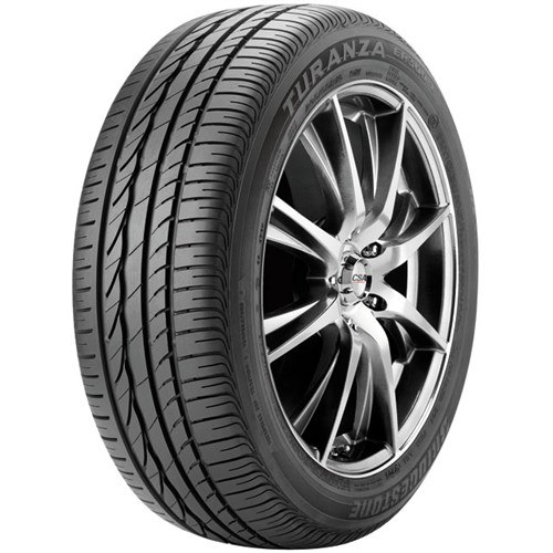 Bridgestone 245/45R17 99Y Xl Er300 Ext Yaz Lastiği