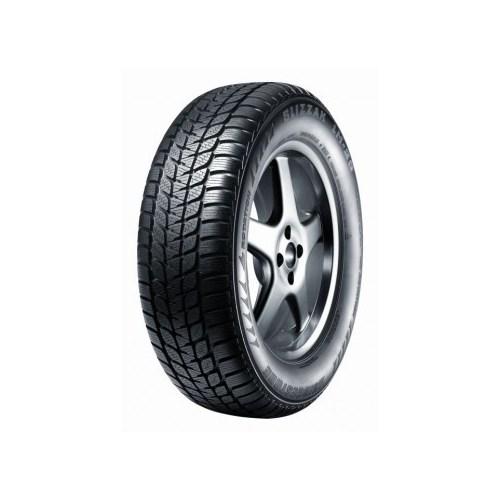 Bridgestone 255/40R20 97V Lm25-Rft Oto Kış Lastiği