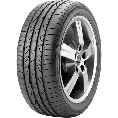 Bridgestone 245/40R17 91W Re050 Ext Oto Lastik