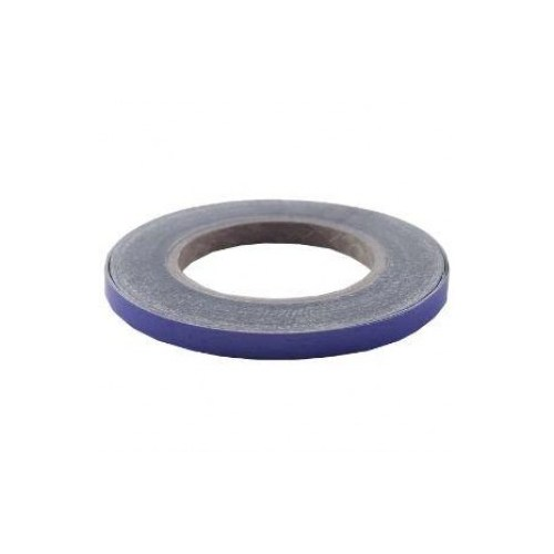Schwer Fosforlu Bant 1cmx25M Mavi