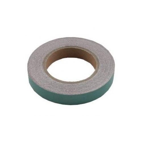 Schwer Fosforlu Bant 2cmx10M Yeşil