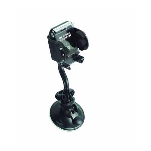 BTCar Telefon + PDA + MP3-MP4 Tutucu Vantuzlu 991824 -