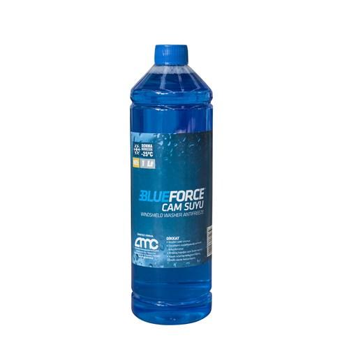Blueforce Cam Suyu 1 lt.