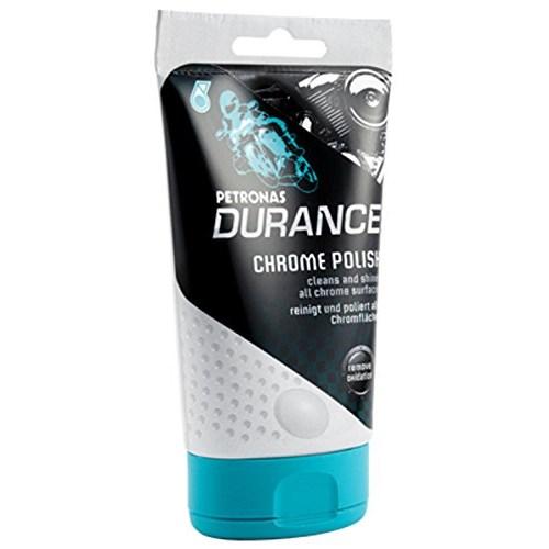 Petronas Durance Krom Temizleme Koruma Parlatma 103820
