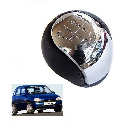 Opel Corsa Vites Topuzu 1991-1999 Corsa B