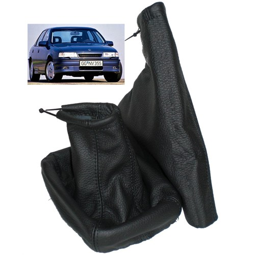 Opel Vectra Vites Ve Elfren Körüğü 1988-1995 Vectra A