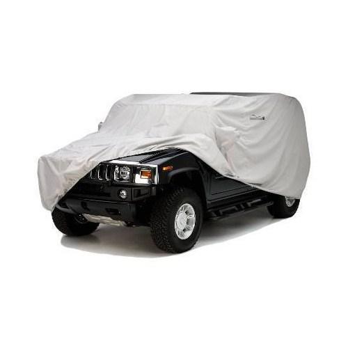 Ford Mondeo 2001-2007 Arası Dış Branda GN 8