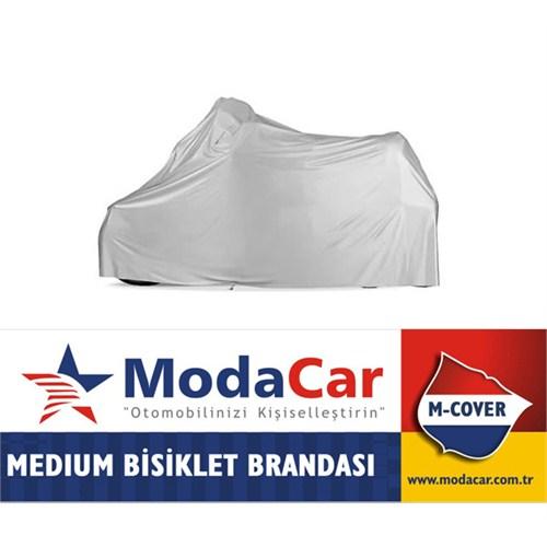ModaCar Medium Bisiklet Brandası 8565002
