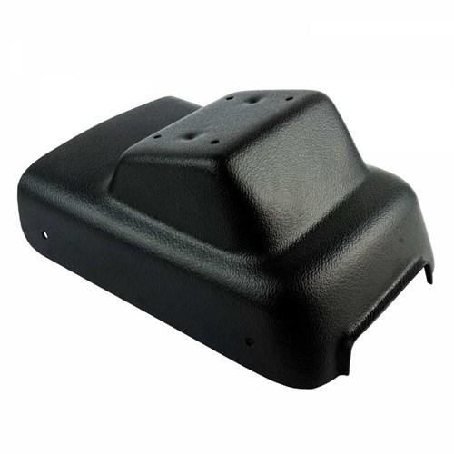 Honda City Kolçak Adaptörü