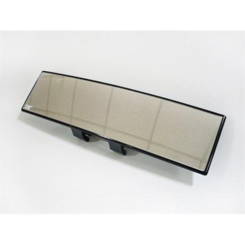 Z tech Makaslı İç Ayna Camı 36x7 cm